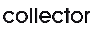 Collector lån