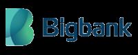 Bigbank banklån