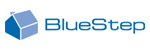 BlueStep banklån