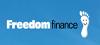 Låna pengar snabbt hos Freedom Finance