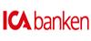 ICA Banken Banklån