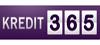 Kredit 365 sms lån