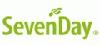 sevenday lån