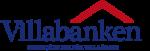 Villabanken privatlån