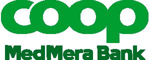 COOP Med Mera Bank lån