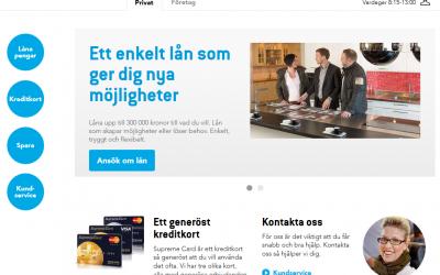 www.resursbank.se