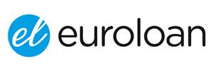 Lån utan säkerhet euroloan