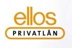 Låna pengar hos Ellos
