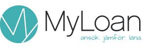 Privatlån MyLoan