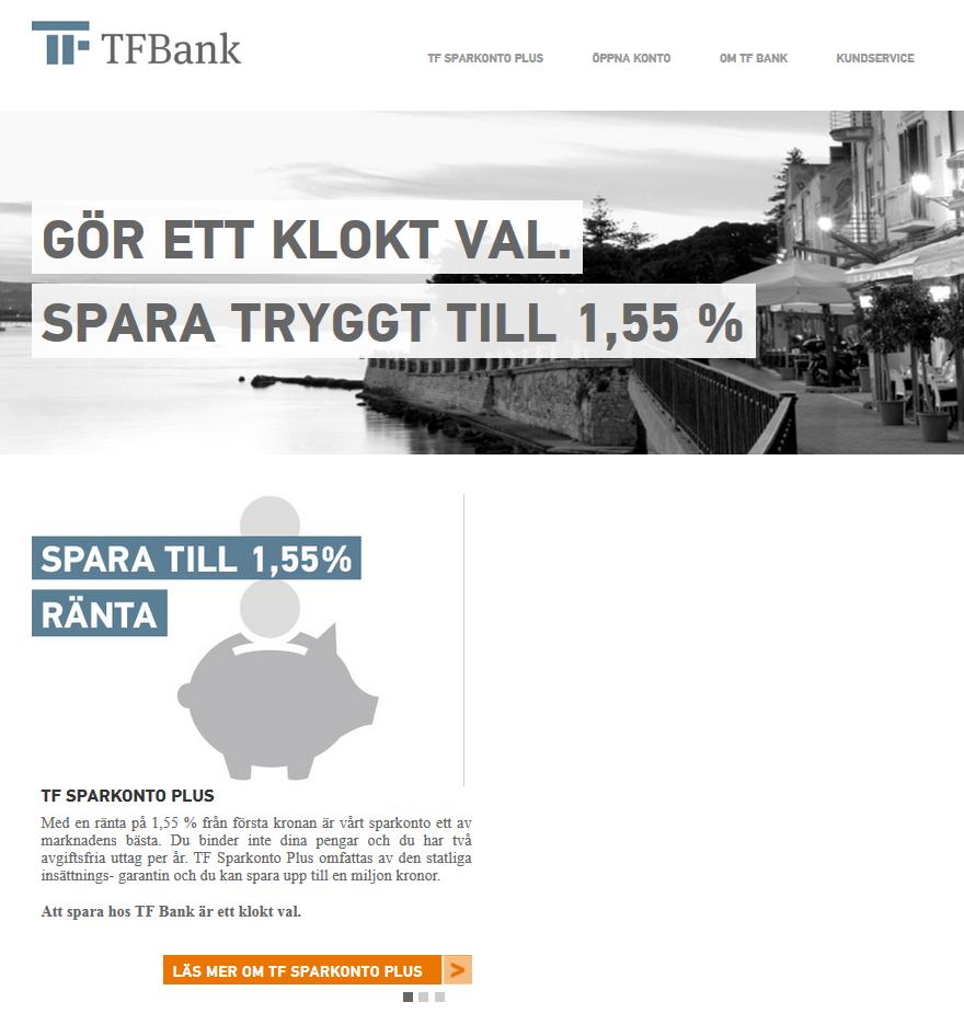 tfbank.se