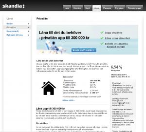 skandiabanken.se