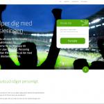 www.frogtail.se
