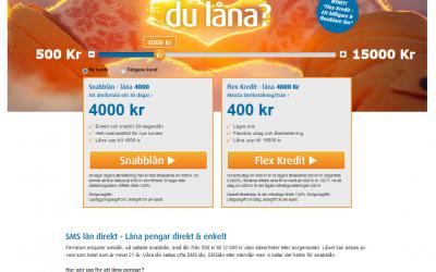 www.ferratumbank.se