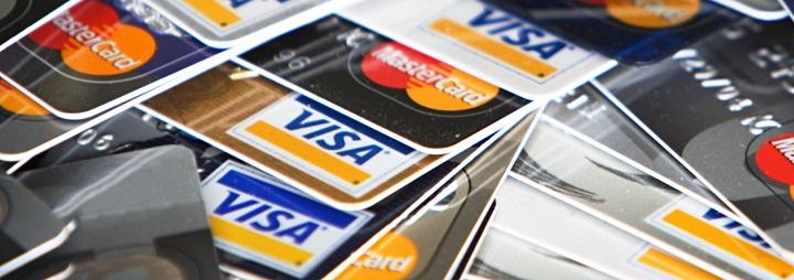 Kreditkort vs. lån: Detta alternativ passar dig bäst
